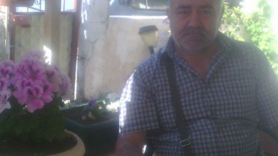 Photo of TEREKEME KARAPAPAK TÜRKLERİ